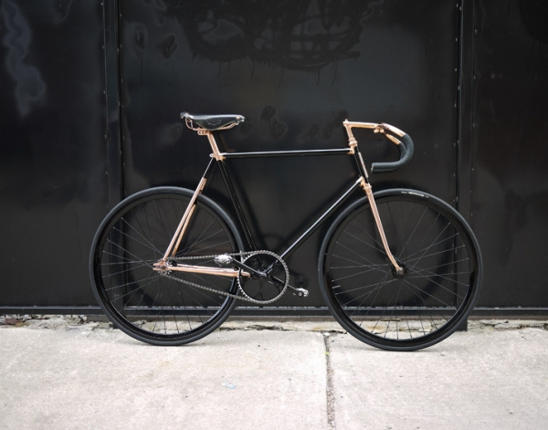 Madison Street Bicycle
