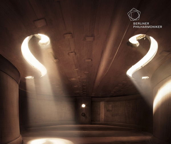Inside Musical Instruments