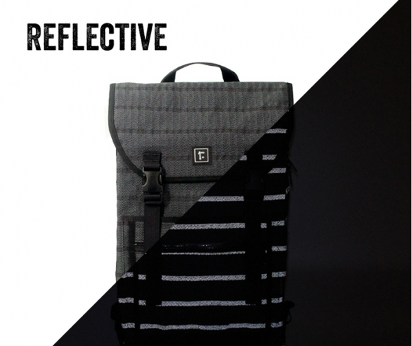 Sutro Backpack
