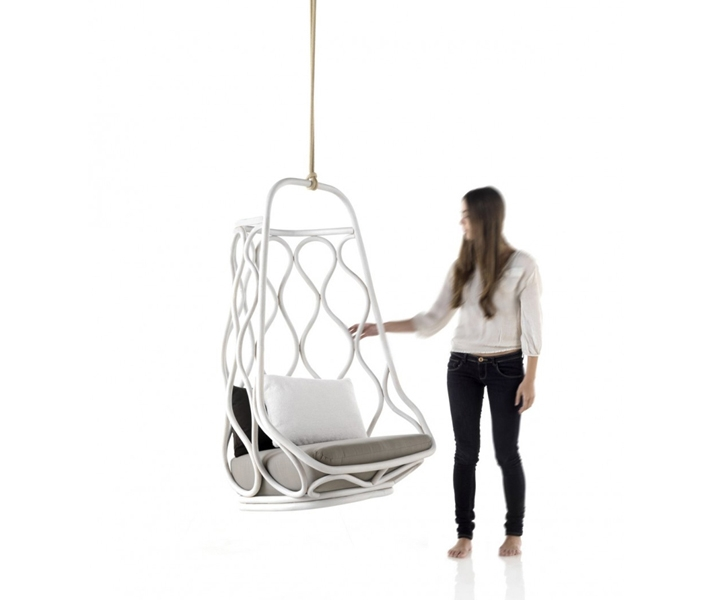 Náutica Hanging Chair