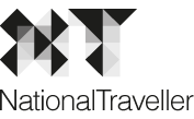 NationalTraveller.com